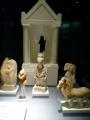Romiešu dievi