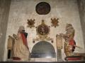 Kanterberijas katedrālē