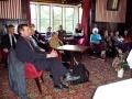 Publika klausās