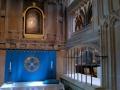 Lūgšanu telpa