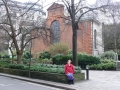 Sv. Annas un Sv. Agneses baznīca
