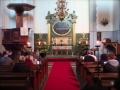 Baznīcā