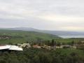 Galileja