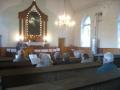 Līvānu draudze