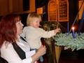 29. novembrī svinējām Adventa 1. svētdienu. Ar to arī iesākās Baznīcas jaunais gads.
