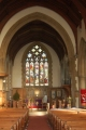 Sv. Bartolomeja baznīca