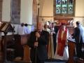 Ordinācijas procesija