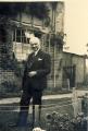 Prāvests Edgars Bergs (1952.g.)